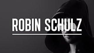 ROBIN SCHULZ & MARC SCIBILIA - UNFORGETTABLE [STADIUMX REMIX] (OFFICIAL AUDIO)