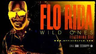 Flo Rida - Wild Ones ft. Sia