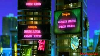 Tees Maar Khan Title Song - Tees Maar Khan (2010) *HD* - Full Song [HD] - Akshay & Katrina