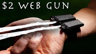 7 AWESOME INVENTIONS YOU WOULD LIKE TO BUY