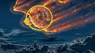 5 Darkest Secrets NASA Doesn
