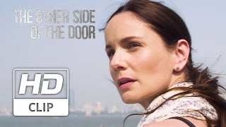 The Other Side Of The Door |