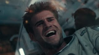 Independence Day Resurgence | official trailer #2 (2016)
