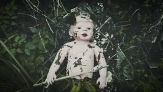 HD Studio Baby | Nursery Care Baby Manikin, Reborn baby doll