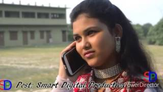 Bangla New Song Chupi Chupi by Puja & Milan