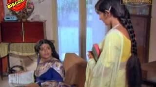 Swantham Enna Padam - 1980 Full Malayalam Movie | Srividya | Sankaradi | Malayalam Latest Movie