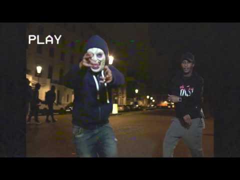 Xxx Mp4 Section Boyz Ft Skepta Worst Official Video SectionBoyz Skepta 3gp Sex
