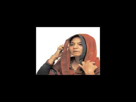Crazy Sexy Wife Gujarati Prank Call