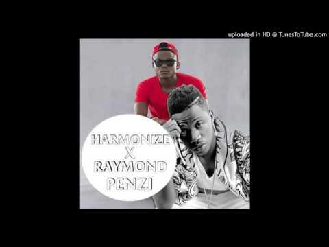 Xxx Mp4 Harmonize Ft Raymond PENZI 3gp Sex