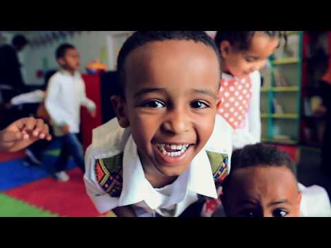 Xxx Mp4 This School In Ethiopia Hopes Its Students Will Grow Up To Be Servants 3gp Sex