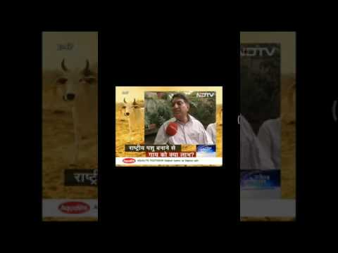 Xxx Mp4 Indian Judge Judges Mor Sex 3gp Sex