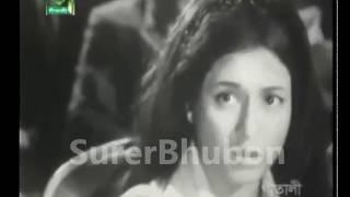 Loke Bole Raag Naki Onurager Ayna ( Film-  Shomadhan)