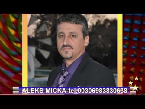 Aleks Micka Kenge labe.Pleqeri vjen me kusure