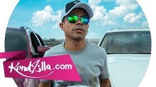 MC Neguinho do Kaxeta - Casal Problemático (kondzilla.com)