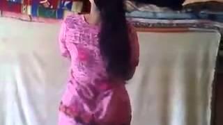 رقص عراقي s;sd