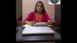 👴👵⚡👩👧📱👤🌏💻  Dhyan De Parents Apne Ghar Ki Izzat Apne Haato Mai Hai Khayal Rakhe Apno Ka