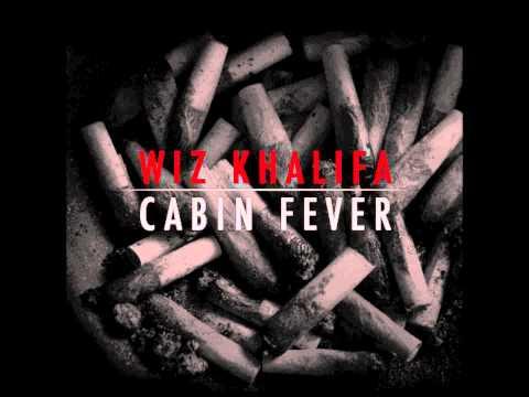 watch Homicide - Wiz Khalifa ft. Chevy Woods with Lyrics! [NEW]