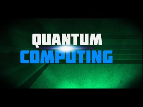 Science Documentary DNA Hard Drives Quantum Computing Moore s Law