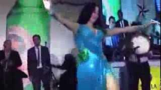 رقص شرقى صافيناز دلع يوتيوب رقص صافيناز المثيرة
