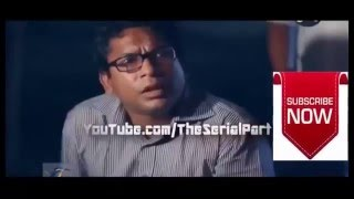 New Comedy Natok 2016  ককটেল জামাল by Mosharraf Karim New Bangla Natok 2016