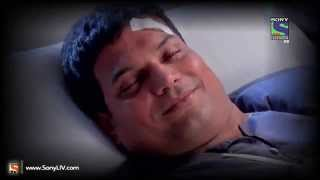 CID - Gayab Biwi Ka Raaz - Episode 1111 - 3rd August 2014