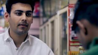 Don't Cry Just Watch this emotional Heart touching video ever - Kindness comes full circle   hindi