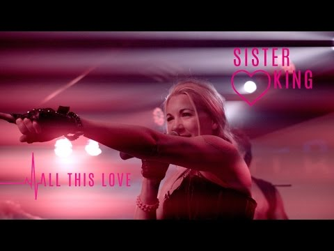 Xxx Mp4 Sister King All This Love Official Video 3gp Sex