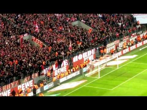 Xxx Mp4 1 FC Köln VS Bor Mönchengladbach Fahnenklau Ultras 14 01 2018 Rar Footage 3gp Sex