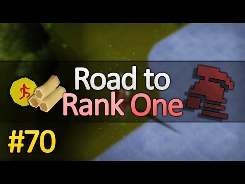 Xxx Mp4 OSRS Hardcore Ironman 70 Road To Rank 1 Climbing Ranks Some Helpful Methods 3gp Sex