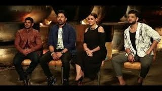 MTV Roadies X4 | Episode 6 | 27th March 2016 | Which Gang Leader Is The Strongest!