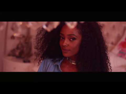 Xxx Mp4 Ice Prince No Mind Dem Ft Vanessa Mdee Official Music Video Jos To The World 3gp Sex