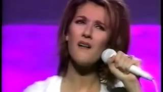 Céline Dion - It's All Coming Back To Me Now (Falling Into You Live) [HQ]