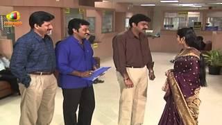 Anandam -   Episode 479
