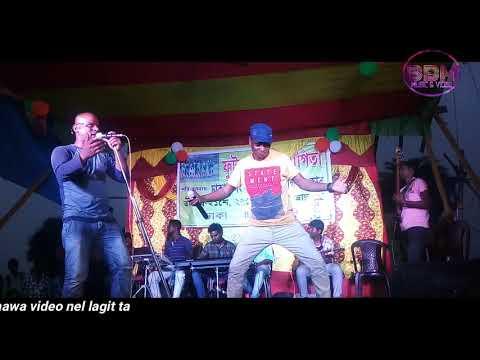 Xxx Mp4 2 Chadra Bohok Special New Santali Orchestra Song 2018 Sunil Murmu Stephan Tudu 3gp Sex
