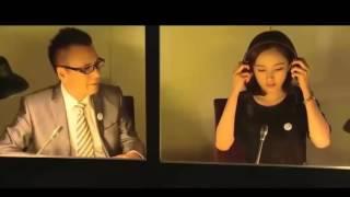 My Dear -  Mon Chéri  - Anh Thân Yêu (OST Người phiên dịch  - Translator )   Dương Mịch, Hoàng Hiên