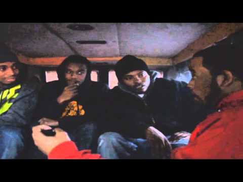 Xxx Mp4 Boola Gang XXx Drug Money Freestyle XXx OFFICIAL VIDEO 3gp Sex