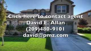 1072 Birch Run Way Manteca, CA 95336 MLS#15067065 Brought to you by Klemm Real Estate