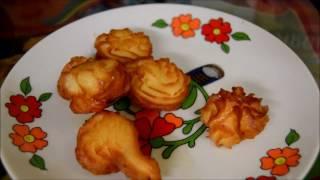 بطاطه بلبيض, اكلات ام زين للاطفال  Children Food Om Zein
