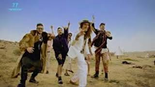Noti Flow - Kamatia (Official Music Video) Willy Paul - Jigi Jigi (Official Video) [Skiza 9044447]