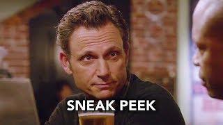 """Scandal 7x03 Sneak Peek """"Day 101"""" (HD) Season 7 Episode 3 Sneak Peek"""