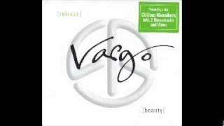 Vargo - The Moment  (Short Chorus Mix)