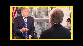 News 24/7 - Trump slams vicious media after the false report on wikileaks ...
