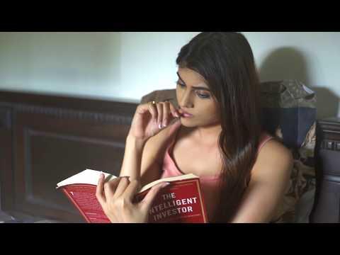 Xxx Mp4 IT 39 S ILLEGAL IN INDIA EP4 LETSMARRY COM Ft Malti Chahar Amp Neelu Kohli 3gp Sex