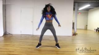 Yupp Challenge by DJ Taj Dance
