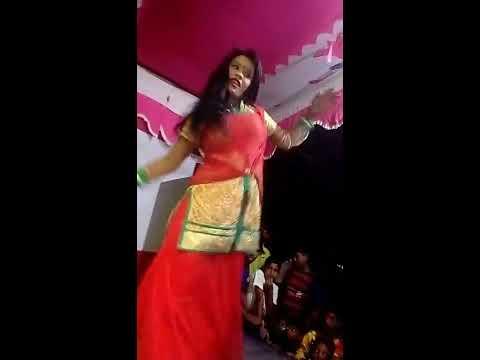 bangladeshi wedding dance hot bangladeshi wedding dance| sexy Bangladeshi wedding dance