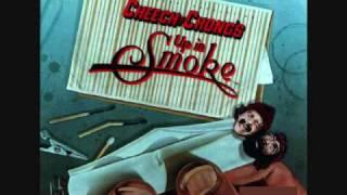 Cheech & Chong - Up In Smoke