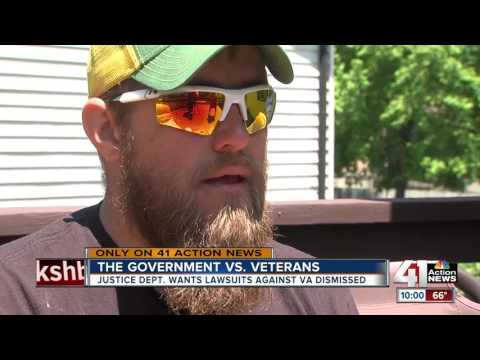 US files motions to dismiss VA sex abuse cases