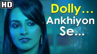 Dolly…Ankhiyon Se Kar Ke Ishare - Benny and Babloo Songs - Anita Hassanandani - Rukhsaar Rehman