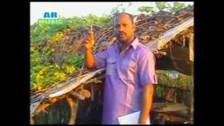 Tawa maya maulichi Aniruddha Wankar