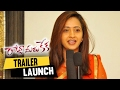 Raja Meeru Keka Trailer Launch | Latest Telugu Movies 2017 | Lasya, Noel, Hemanth